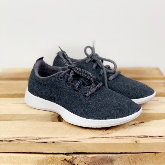 allbirds Shoes   Allbirds Wool Runners